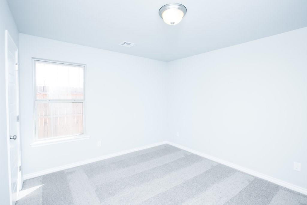 Bathroom Sinks Edmond Ok 3437 nw 161st street edmond ok 73013 | 3 bed rooms | 2 bath rooms
