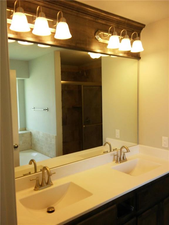 Bathroom Sinks Edmond Ok 3437 nw 161st street edmond ok 73013   3 bed rooms   2 bath rooms