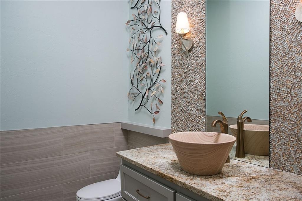 Bathroom Sinks Edmond Ok 13500 old iron rd edmond oklahoma ok 73013   5 bed rooms   3 bath