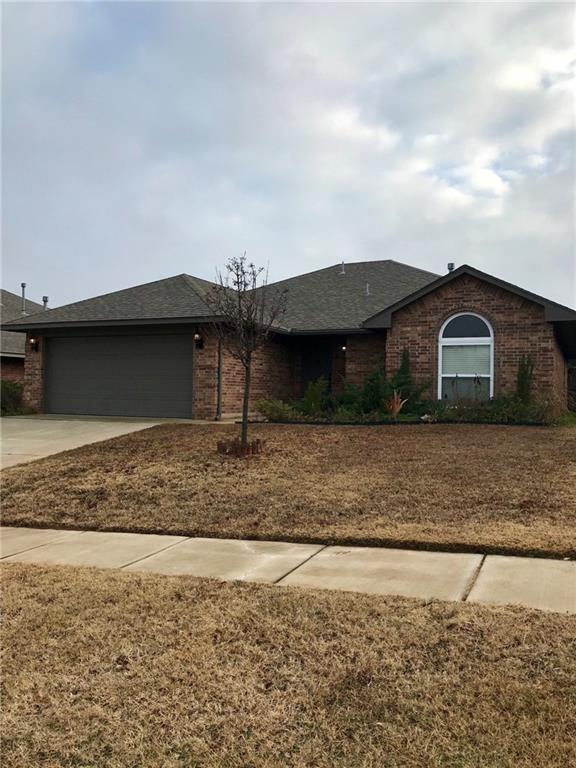 10804 Turtlewood Drive, Oklahoma City, OK 73130
