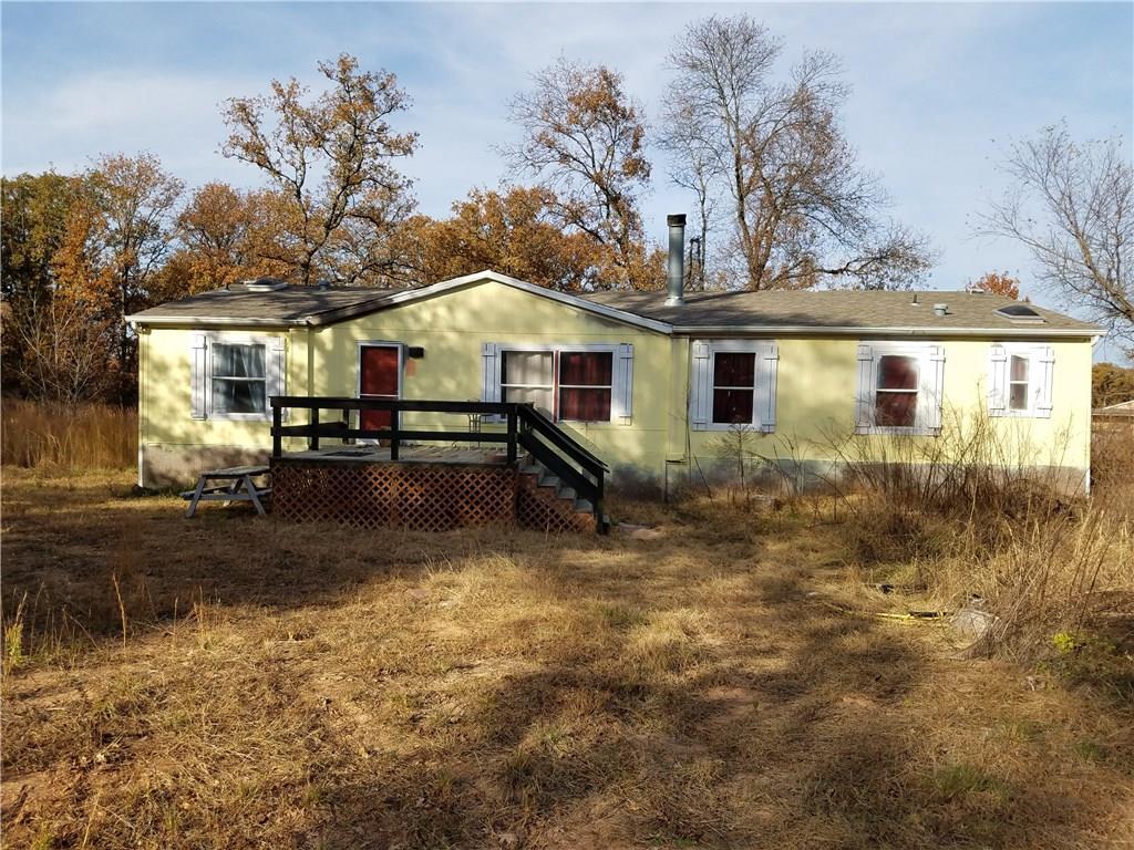 17629 E Cedar Lane Road, Norman, OK 73026