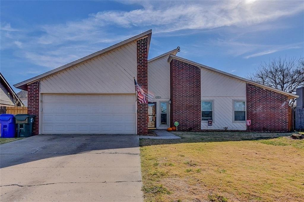 2708 Creekview Place, Norman, OK 73071