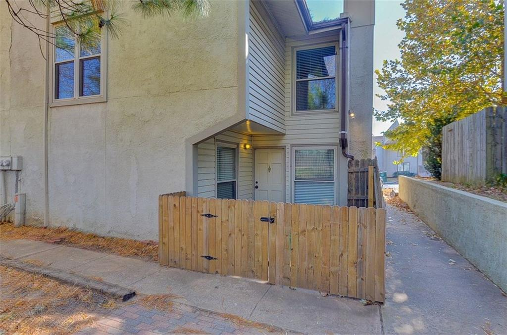 Rooms For Rent Norman Ok