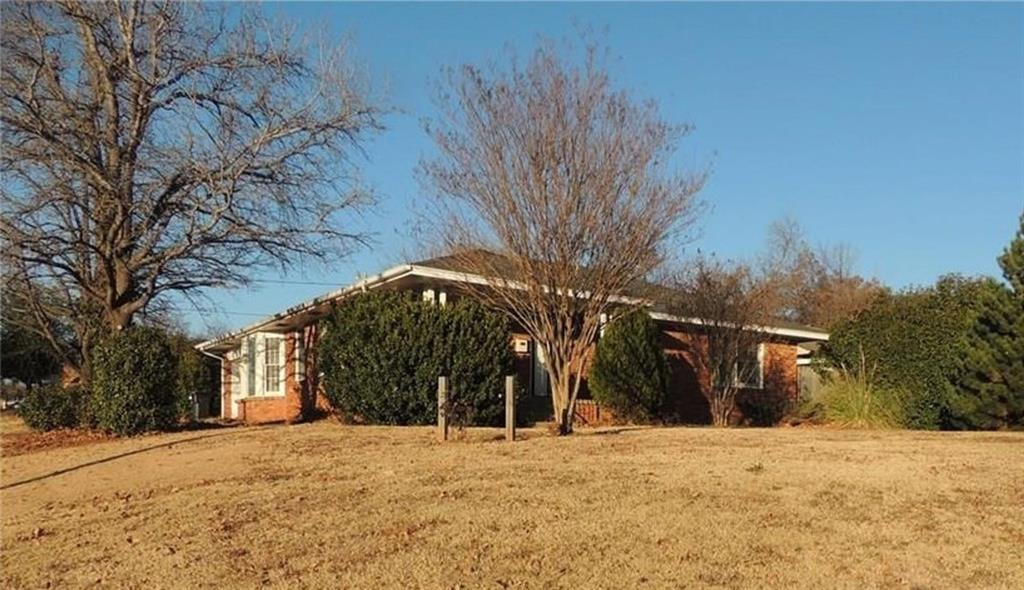 2651 63rd, Oklahoma City, OK 73116