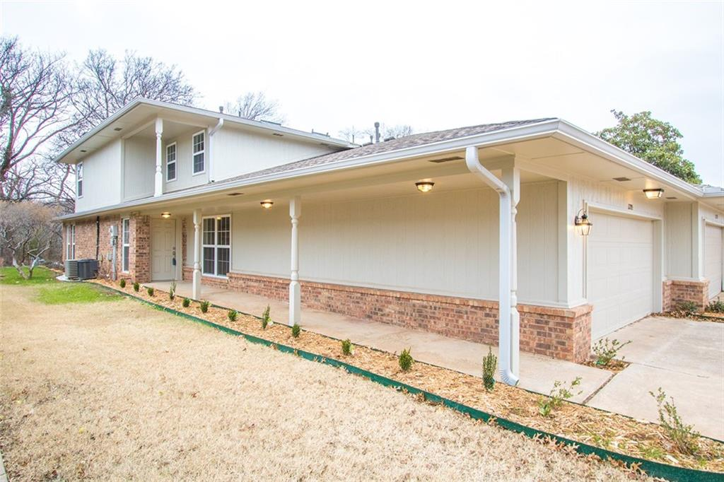 12205 Banyan Lane, Oklahoma City, OK 73162