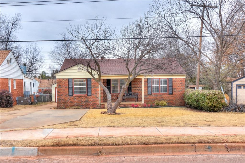 413 Nw 50th Street Oklahoma City Oklahoma Ok 73118 3