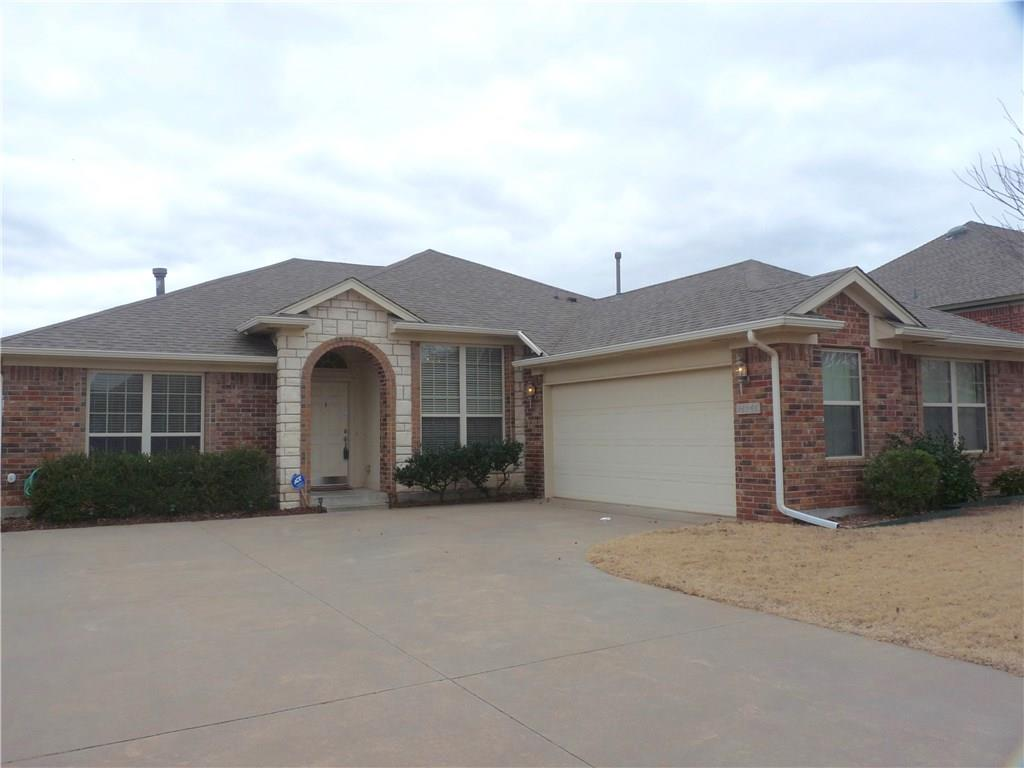 13044 5th Terrace, Yukon, OK 73099