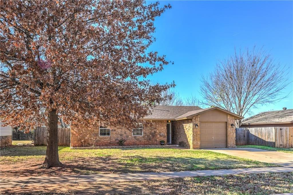 1900 Twin Tree Drive, Norman, OK 73071